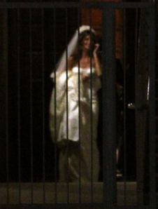 gisele-wedding-dress1