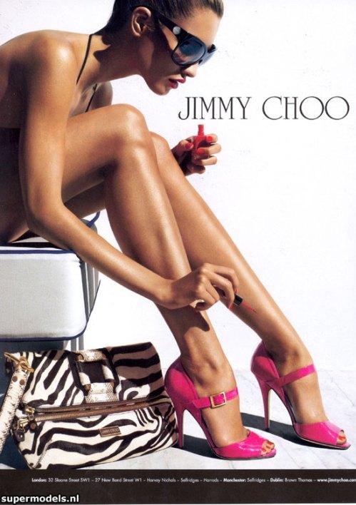 jimmy-choo1