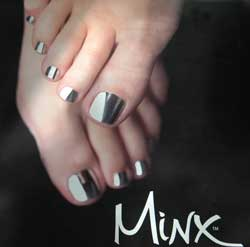 minx123