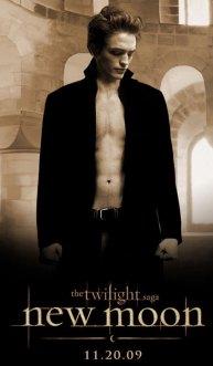 robert-pattinson-shirtless
