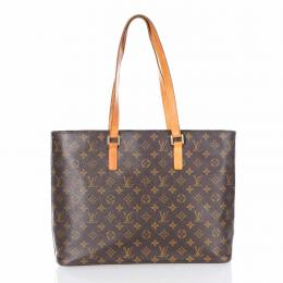 The Bag That Got Away, $277