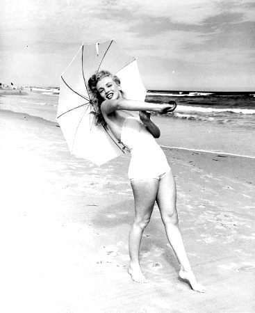 Monroe Presley Auction