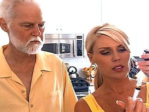 Gretchen & Jeff