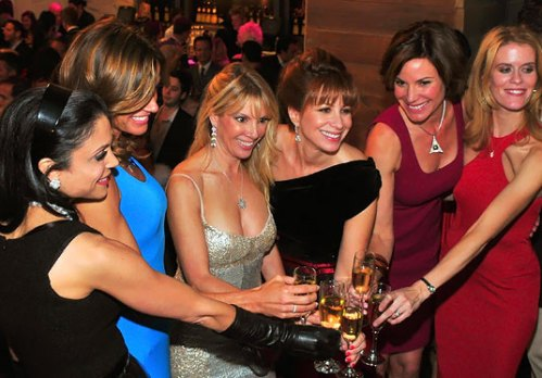 real-housewives-nyc-full-episode
