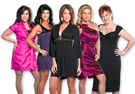 real-housewives-of-new-jersey1