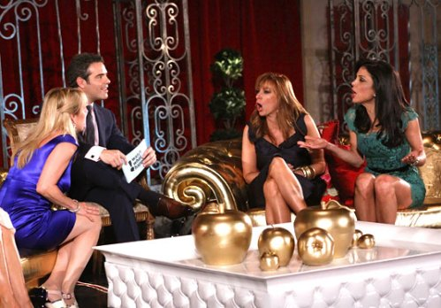 real-housewives-of-new-york-reunion-part-1-gallery-06_0