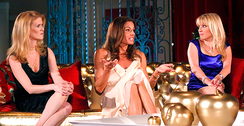 real-housewives-of-new-york-reunion-part-1-vote-kelly