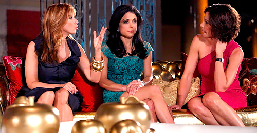 real-housewives-of-new-york-reunion