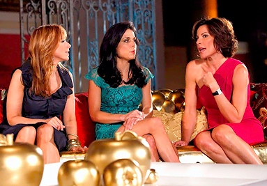 real-housewives-of-new-york-season-2-reunion-preview-part-2