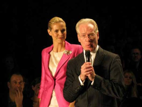 2009_05_projectrunwaychanges