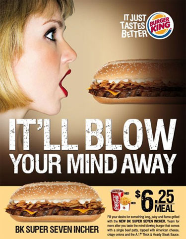 burger-king-oral-sex-ad