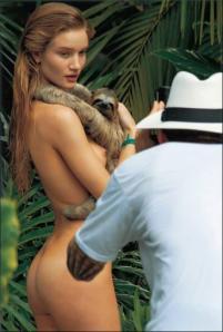 calendario_pirelli_2010.rosie1
