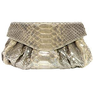 Carlos-Falchi-Pleated-Python-Pouch-Clutch_12163_front_large