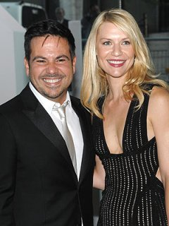 Narciso Rodriguez To Make Claire Danes Wedding Dress Fashion Favorite Of Michelle Obama Designed Wedding Gown Of Carolyn Bessette Kennedy Famespy