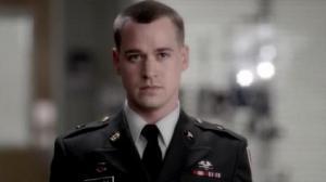 george-in-uniform_480x270
