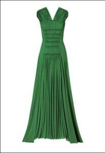 Bibb Dress