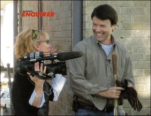 John_Edwards_Rielle_Hunter_National_Enquirer