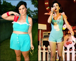 Katy_Perry_832273a