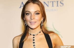 lohan_steals_jewlery