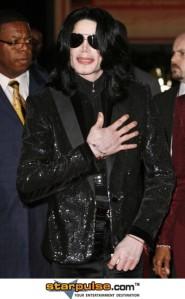 Michael Jackson-SPX-002317