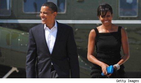 MichelleObama_vbh