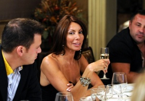 Real-Housewives-New-Jersey-Season-1-Finale-06_0
