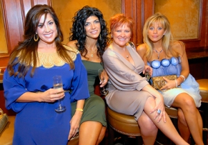 real-housewives-of-new-jersey-blogs-106