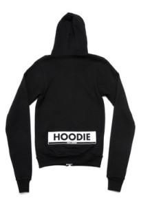 rock_hoodie