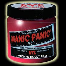 rocknroll_red