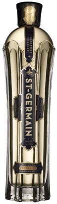 stgermain