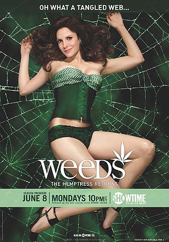 weeds-season-5-poster