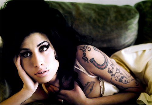 Amy-Winehouse18