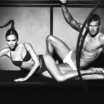 david-beckham-victoria-beckham-emporio-armani-underwear-ad-photo