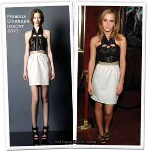 emma-watson-proenza-schouler-harry-potter-and-the-half-blood-prince