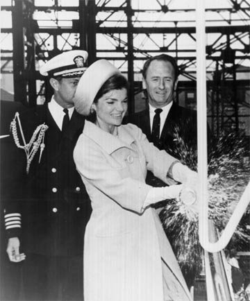 jackie kennedy fashion pictures. but Jacqueline Kennedy