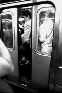 jfk jr subway