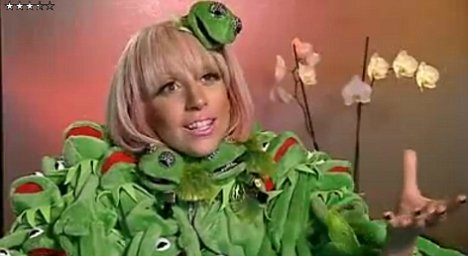 kermit gay singles Dating go premium kermit videos about 285 results 04:14 kermit the frog sucking uncut emo penis by genderb on sep 11, 2011 16,410 views and  04:14 kermit fucking his gay emo bf by.