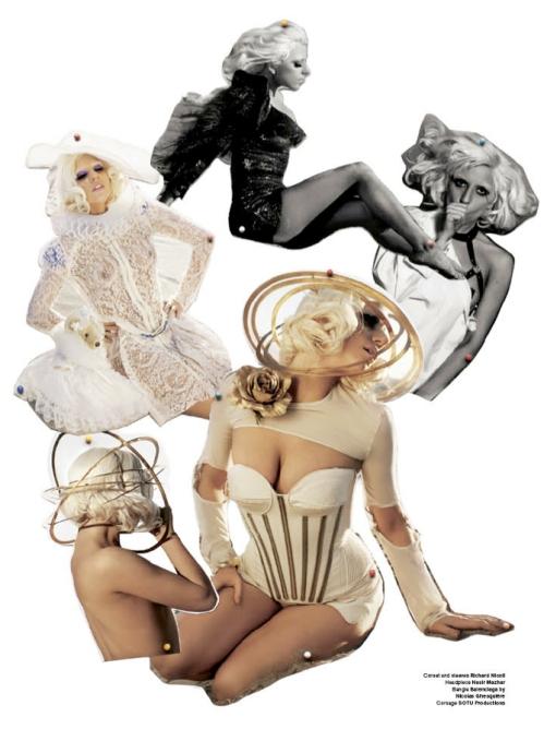 Lady_GaGa_V_Magazine6_123_235lo