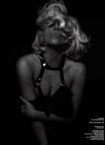 Lady_GaGa_V_Magazine7_123_395lo