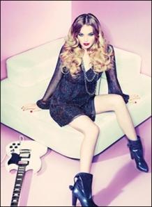Lindsay_Lohan2