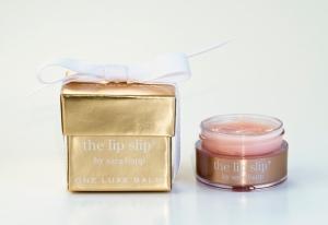 lip_box_jar