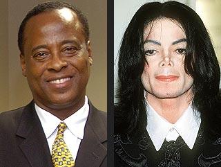 michael-jackson and dr