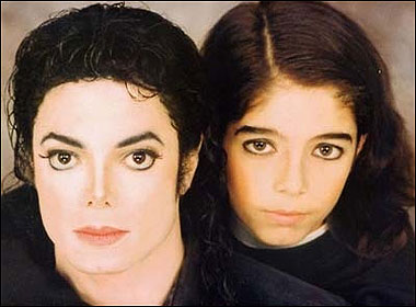 mj and omer2