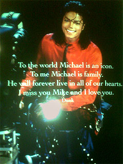 mj-booklet-page-2