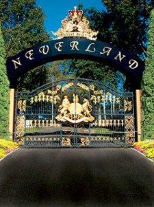 neverland-1-240