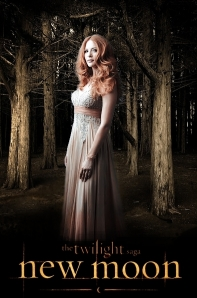 New-Moon-Victoria-twilight-series-5208398-394-597