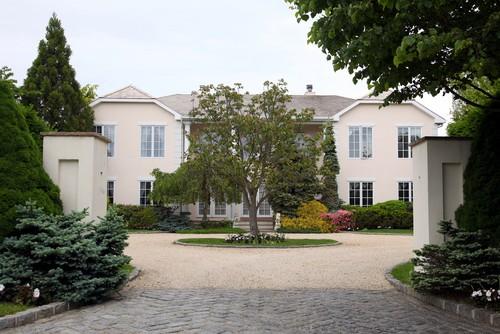 ramonas house
