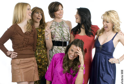 real_housewives_nyc729
