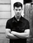 taylor lautner interview2