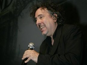 tim-burton_article_story_main